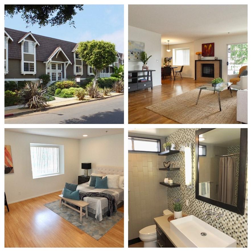 1731 Barry Avenue #116, Los Angeles, CA, 90025,