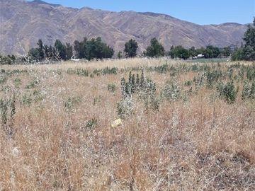 40254 Cahuilla Circle, San Jacinto, CA, 92583,