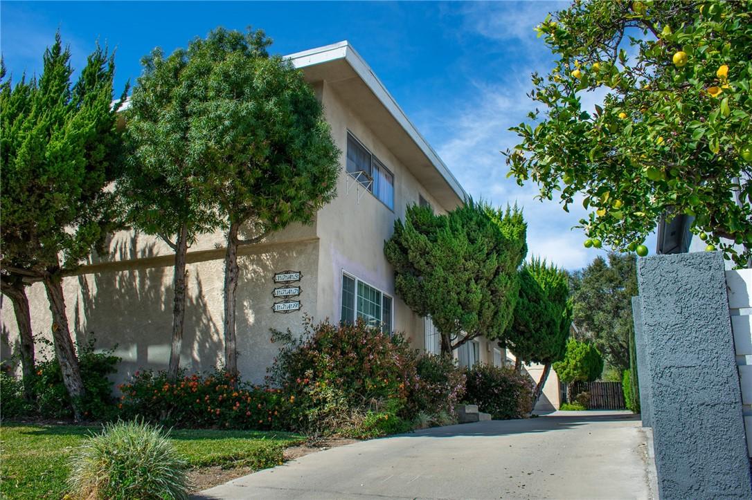1745 E Woodbury Road, Pasadena, CA, 91104,