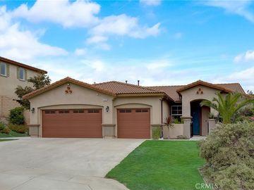 29192 Gateway Drive, Lake Elsinore, CA, 92530,