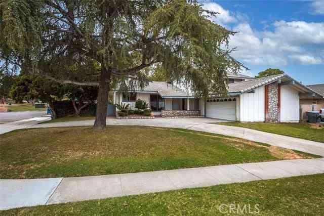 2241 Wimbleton Lane, La Habra, CA, 90631,
