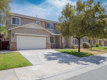 34532 Crenshaw Street, Beaumont, CA, 92223,