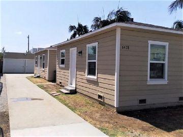 1431 Saint Louis Avenue, Long Beach, CA, 90804,
