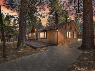 371 Mountainaire, Big Bear Lake, CA, 92315,