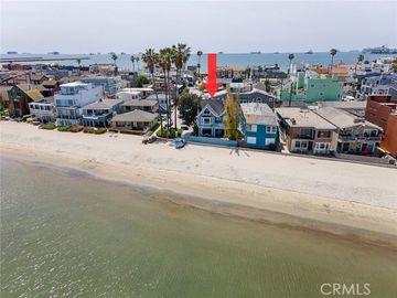 6420 East Bay Shore #3, Long Beach, CA, 90803,