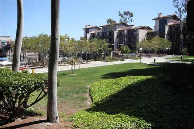 7112 Marina Pacifica Drive, Long Beach, CA, 90803,
