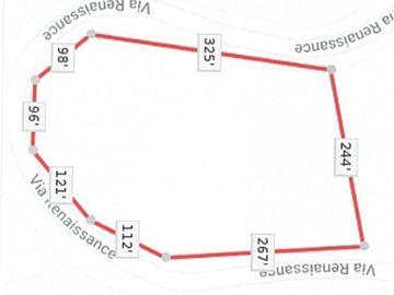 45095 Via Renaissance, Temecula, CA, 92590,