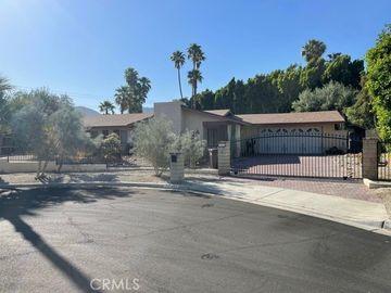 73483 Salt Cedar Street, Palm Desert, CA, 92260,