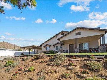 244 E Heald Avenue, Lake Elsinore, CA, 92530,