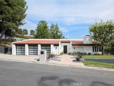 10542 Grove Oak Drive, North Tustin, CA, 92705,