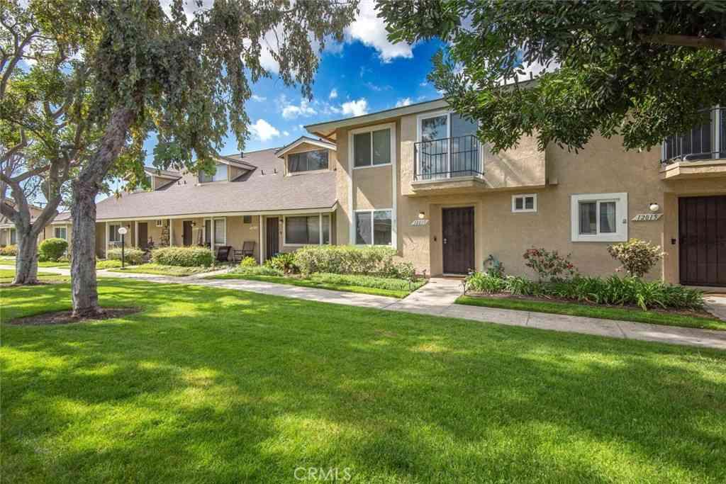 12017 Stonegate Lane, Garden Grove, CA, 92845,