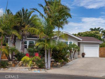 823 La Salina Place, Oceanside, CA, 92054,