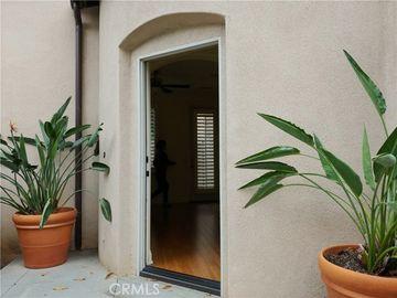 62 Windchime, Irvine, CA, 92603,
