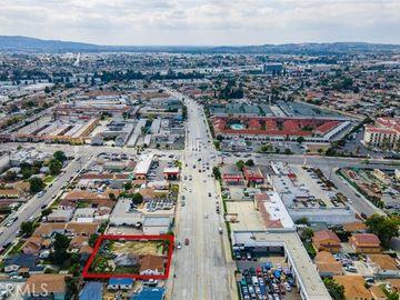 4008 Baldwin Avenue, El Monte, CA, 91731,
