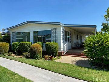 16901 Lake Ridge Way #203, Yorba Linda, CA, 92886,