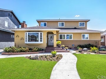 2023 North Linwood Avenue, Santa Ana, CA, 92705,