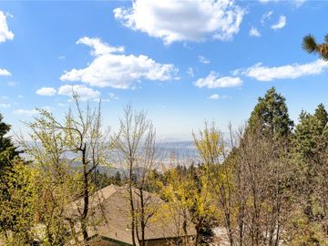 31111 All View Drive, Running Springs, CA, 92382,