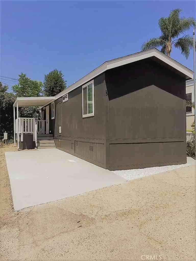 5051 Argus Drive #23, Eagle Rock, CA, 90041,