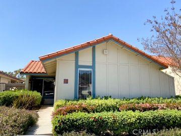 23 Orchard, Irvine, CA, 92618,
