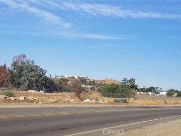 20285 Nandina Avenue, Perris, CA, 92570,