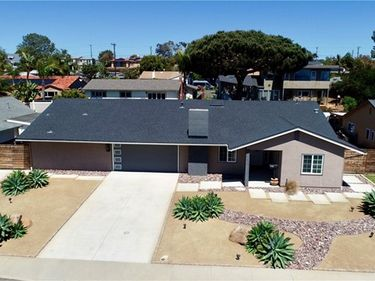 3730 Grecourt Way, Carlsbad, CA, 92008,
