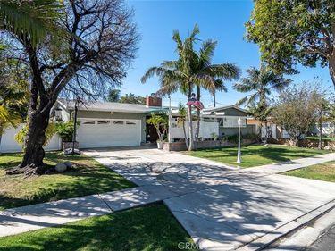 8882 Mays Avenue, Garden Grove, CA, 92844,