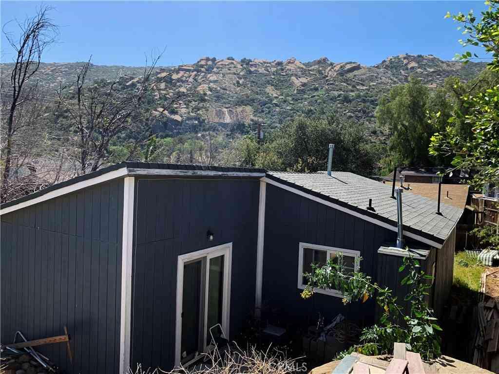 6342 Alta Vista Ridge Road, Simi Valley, CA, 93063,