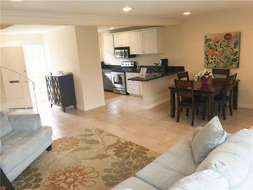 1404 N Tustin Avenue #W1, Santa Ana, CA, 92705,