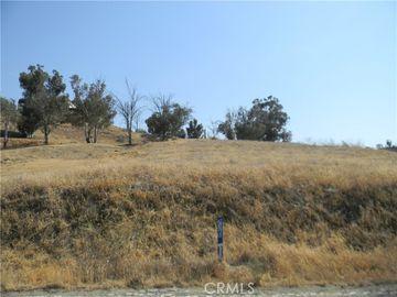 0 Strickland Ave, Lake Elsinore, CA, 92530,