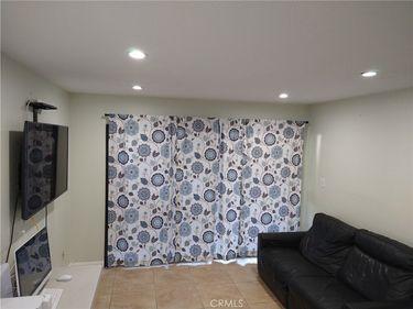 12838 Timber Road #28D, Garden Grove, CA, 92840,