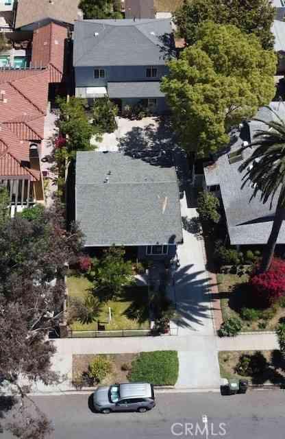 3817 Revere Avenue, Los Angeles, CA, 90039,