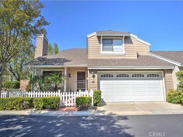 8 Edgestone #11, Irvine, CA, 92606,