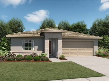 29501 Summerly Place, Lake Elsinore, CA, 95230,