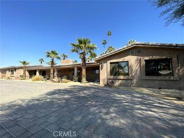 44530 San Carlos AVE, Palm Desert, CA, 92260,