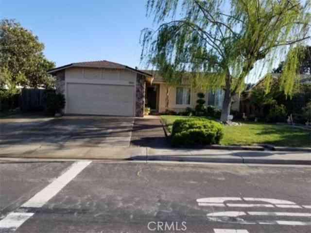 959 Chianti Way, Oakley, CA, 94561,