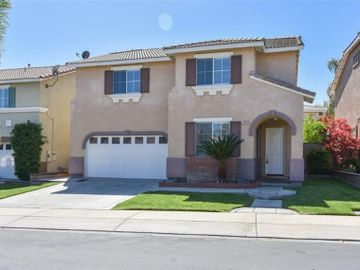 7370 Oxford Place, Rancho Cucamonga, CA, 91730,