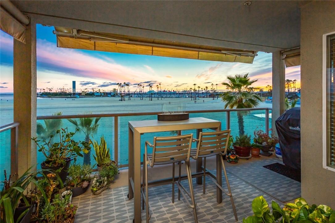 1000 E Ocean Boulevard #206, Long Beach, CA, 90802,