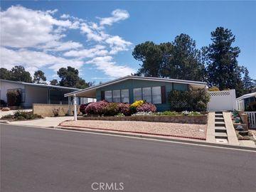 10686 Chisholm, Cherry Valley, CA, 92223,