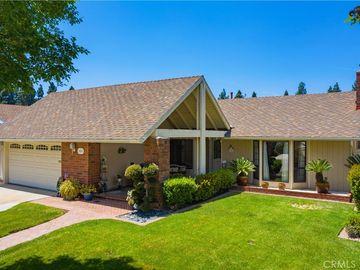 14811 Birchwood Place, Tustin, CA, 92780,