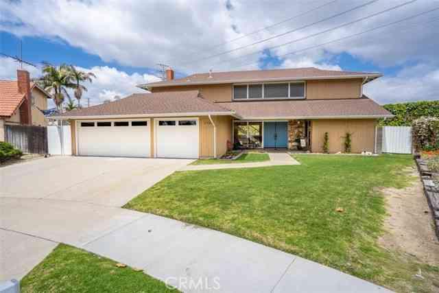 3941 Cielo Place, Fullerton, CA, 92835,