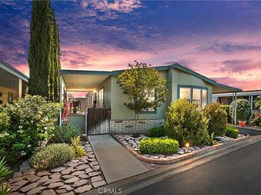 1251 E Lugonia Avenue #121, Redlands, CA, 92374,