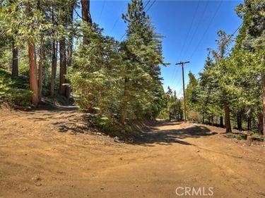 0 Stonehill Drive, Lake Arrowhead, CA, 92385,