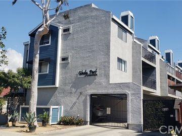 1066 Gladys Avenue #5, Long Beach, CA, 90804,