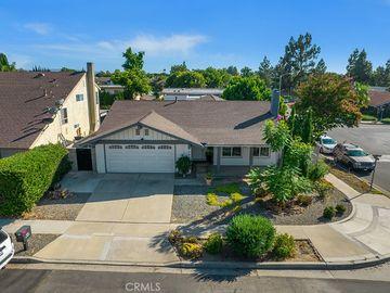 4052 Williwaw Drive, Irvine, CA, 92620,