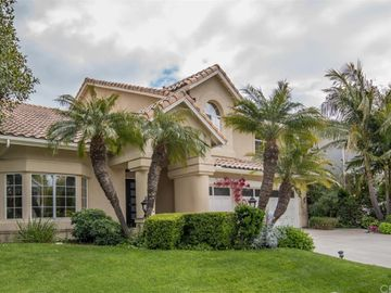 26962 Falling Leaf Drive, Laguna Hills, CA, 92653,