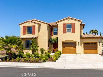 1151 Laurelhurst Heights, San Jacinto, CA, 92582,