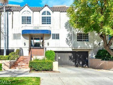 11119 Camarillo Street #101, North Hollywood, CA, 91602,