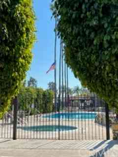 10001 FRONTAGE Road #171, South Gate, CA, 90280,