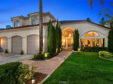 25481 Rapid Falls Road, Laguna Hills, CA, 92653,