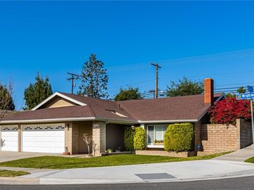 518 S Wrightwood Street, Orange, CA, 92869,